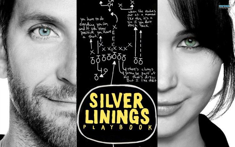 pat-and-tiffany-silver-linings-playbook-15808-1920x1200